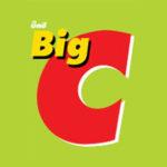 11.bigC