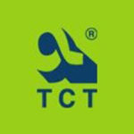 12.TCT