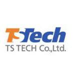 16.Ts Tech