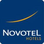 4.Novotel